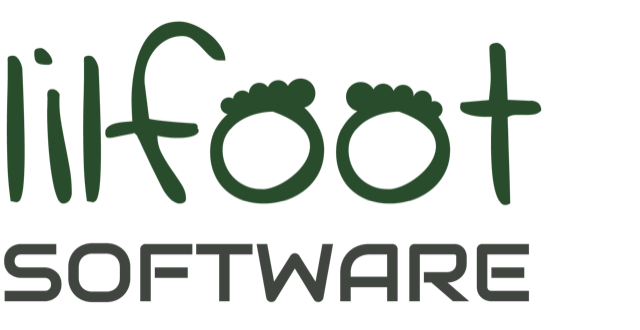 lilfoot.software