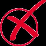 rotes-kreuz